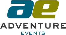 Adventure Events Logo