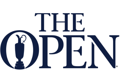The Open Golf Championship
